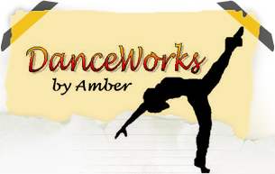 DanceWorks by Amber
